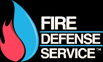 Fire Defense Service Home Equipment In Malibu, Thousand Oaks, Santa Clarita